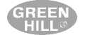 Green Hill
