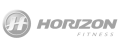 Horizon® Fitness