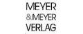 Meyer & Meyer Verlag
