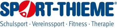 sport thieme newsletter