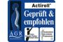 AGR Actiroll