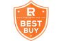 Elliptical Reviews Best Buy