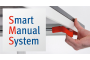 SMS Smart Manual System