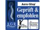 AGR Aerostep
