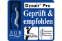AGR Dynair Pro