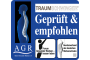 AGR Traumschwinger