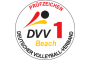 DVV Beach 1