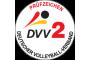 DVV 2