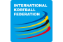 IKF International Korfball Federation