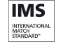 IMS – International Matchball Standard