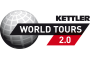 kettlerworldtours2.gif