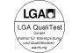 LGA Quali Test