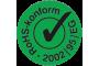 RoHS-konform 2002