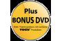 TOGU Plus Bonus DVD