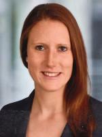Lisa Grigat