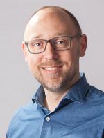 Helge Jandt