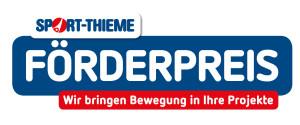 70 Jahre- Sport-Thieme Förderpreis