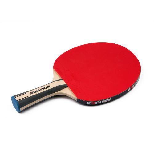 Tischtennisschläger: Jetzt bestellen bei Sport Thieme