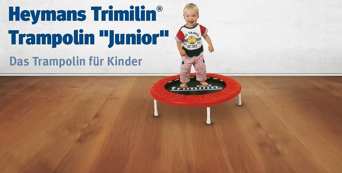 fitness trampoline und mehr jetzt bei sport thieme. Black Bedroom Furniture Sets. Home Design Ideas