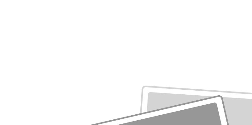 Bodentrampoline für zu Hause und den öffentlichen Bereich bei Sport-Thieme