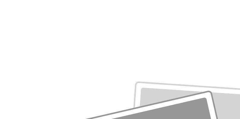 Fitnessbänder - Elastisch und widerstandsfähig