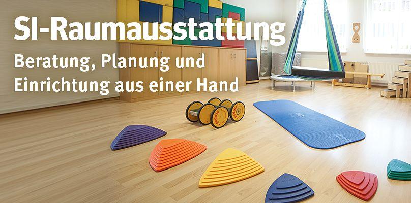 SI-Raumausstattung - Beratung, Planung und Einrichtung aus einer Hand