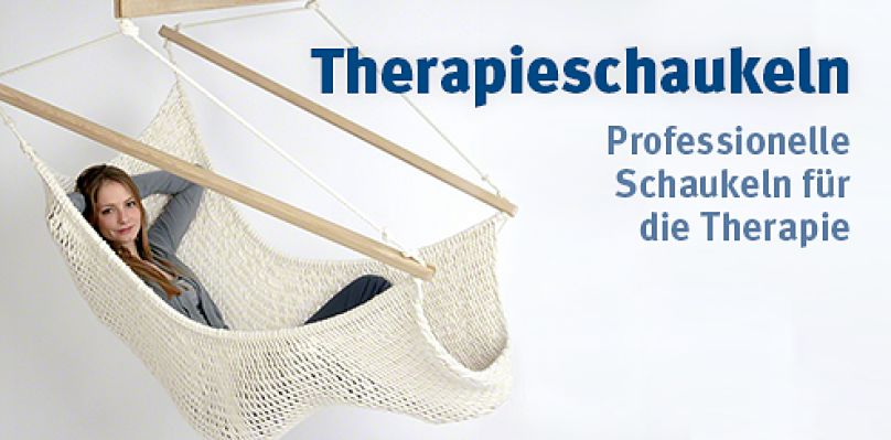 ergotherapie material jetzt bei sport thieme. Black Bedroom Furniture Sets. Home Design Ideas